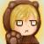:iconwinter359: