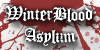 :iconwinterbloodasylum: