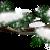 :iconwinterbranch-2plz: