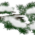 :iconwinterbranch-4plz: