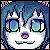 :iconwinterkatsuki: