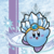 :iconwinterkirby:
