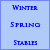 :iconwinterspringstables:
