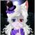 :iconwinterwolf109: