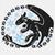 :iconwinterwolfdragon: