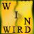 :iconwinwird:
