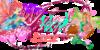 :iconwinx-adopt-base: