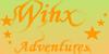 :iconwinx-adventures:
