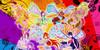 :iconwinx-artistforever: