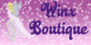 :iconwinx-boutique: