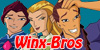 :iconwinx-bros: