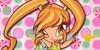 :iconwinx-club-pixie-love: