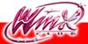 :iconwinx-club-polska: