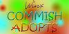:iconwinx-commish-adopts: