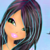 :iconwinx-cute-girls: