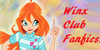 :iconwinx-fanfictions: