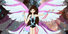 :iconwinx-fans-love: