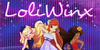 :iconwinx-lolirock-club: