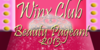 :iconwinx-pageant-2013: