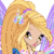 :iconwinx-rainbow-love: