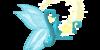 :iconwinx-sb-fan-guild: