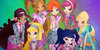 :iconwinx-season-6: