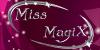 :iconwinxclub-missmagix: