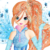 :iconwinxclubsilver00: