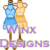 :iconwinxdesigns:
