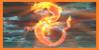 :iconwinxfire-fan-club:
