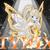 :iconwinxtynix4000:
