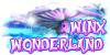 :iconwinxwonderland: