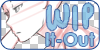 :iconwip-it-out: