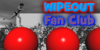 :iconwipeout-fan-club: