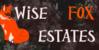 :iconwise-fox-estates: