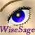:iconwisesage: