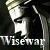 :iconwisewar: