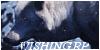 :iconwishing-rp: