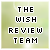 :iconwishreviewteam: