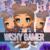 :iconwishygamer: