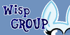 :iconwisp-group: