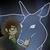 :iconwisp-the-wolf: