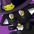 :iconwitch-kitty: