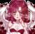 :iconwitch-kun: