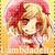 :iconwitch-lambdadelta: