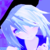 :iconwitch-ofthe-north: