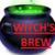 :iconwitch-sbrew: