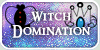 :iconwitchdomination: