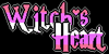 :iconwitchs-heart-fc: