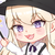 :iconwitchsarts: